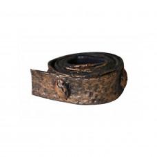 Ремень для бруса/балки COSCA 90мм (20x1000мм) (металл)