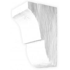 Декоративная консоль – колоритный акцент в дизайне интерьера