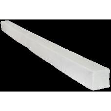 Фальш балки потолочные полиуретановые купить в СПб по «вкусным» ценам