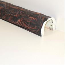 Декоративная балка под бревно 200x150