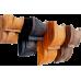Декоративная консоль, 85x70x120 мм